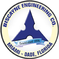 Biscayne Engineering