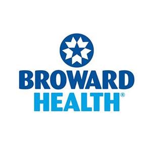 Biscayne Engineering Certifications Broward Health