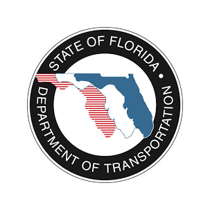 Biscayne Engineering Certifications - FDOT