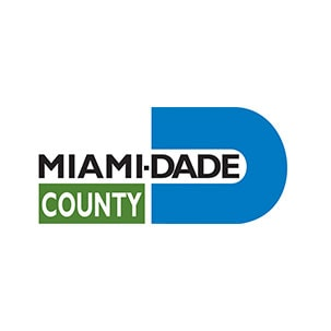 Biscayne Engineering Certifications - Miami Dade County