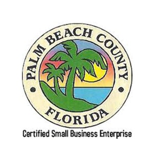 Biscayne Engineering Certifications - Palm Beach County