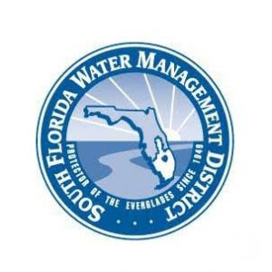 Biscayne Engineering Certifications - South Florida Water Management District