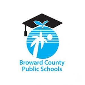 Biscayne Engineering Certifications - Broward County Public Schools