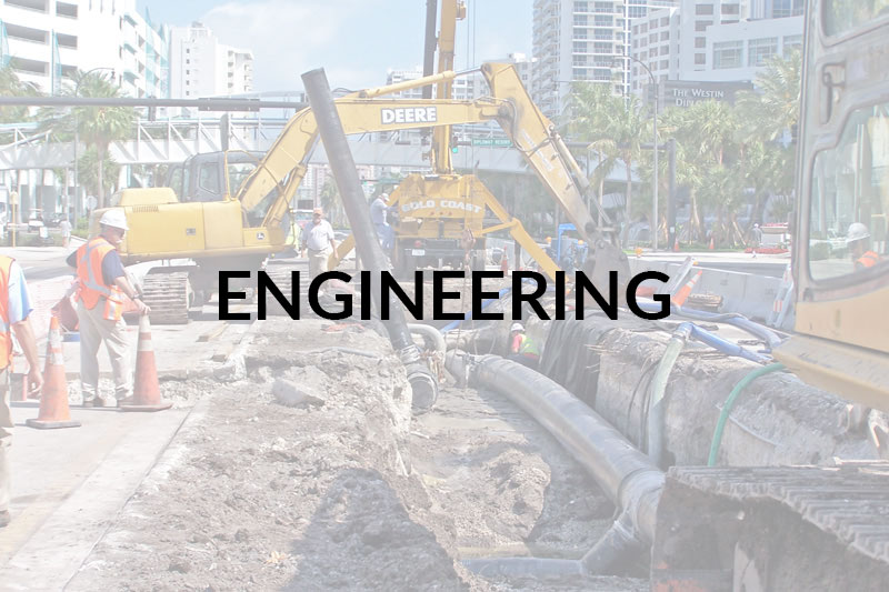 ENGINEERING-FADE-IN-min