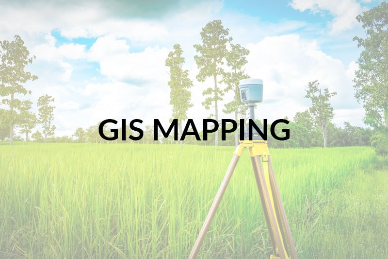GIS-MAPPING-FADE-IN-min