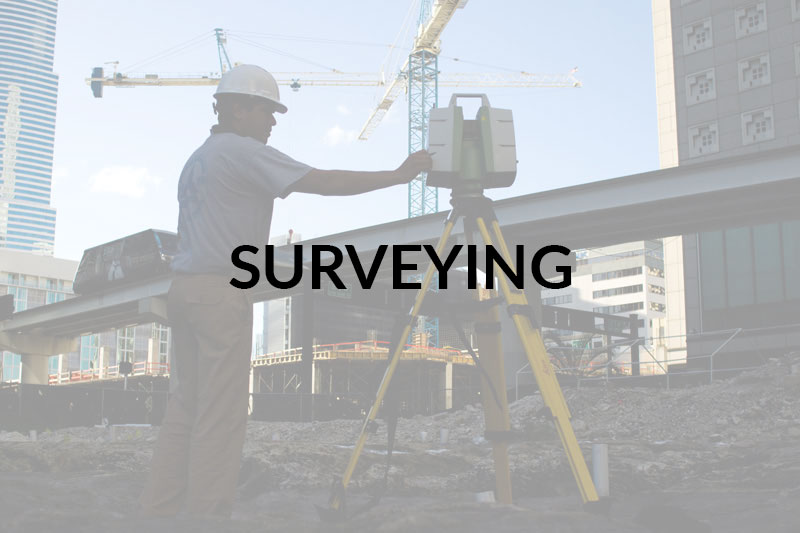 SURVEYING-FADE-IN-min